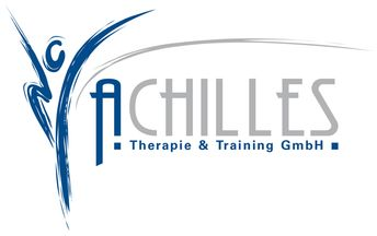 Achilles Therapie & Training GmbH in Emmendingen